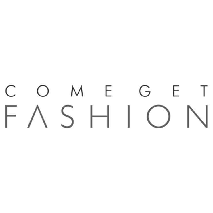 ComeGetFashion